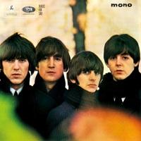 ჯეოპარდი – The Beatles