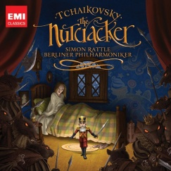 Tchaikovsky. The Nutcracker