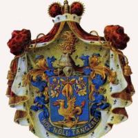 ჯეოპარდი – ქართული სამეფო-სამთავროები