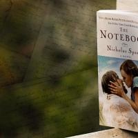 ნიკოლას სპარკსი – უკანასკნელი რომანტიკოსი