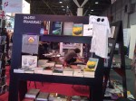tbilisi XV book fair - 1