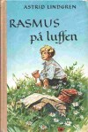 Rasmus pa luffen