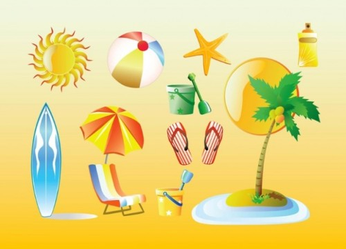 summer-vacation-graphics_21-444