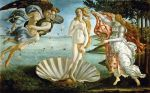 sandro-botticelli-birth-of-venus