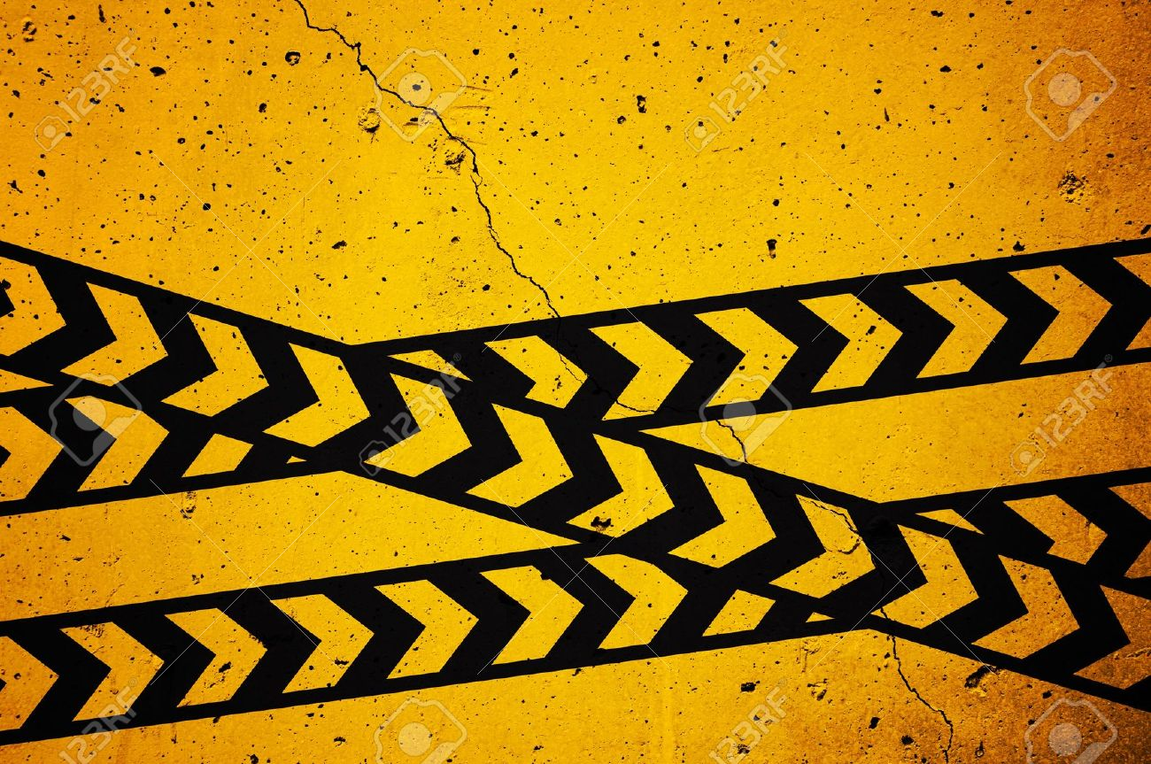 FOOLY COOLY PART 02 13848867-black-and-yellow-under-construction-sign-over-a-grunge-texture-stock-photo